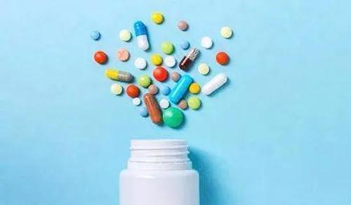 金城医药注射用头孢唑林钠增加规格补充申请获国家药品监督管理局批准