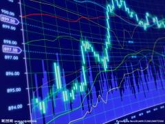 1.11997年5月,公司股票在淄博自动报价系统挂牌交易。_conew1.jpg